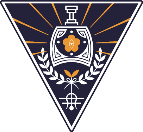 國立臺北教育大學 多元升等資源平台